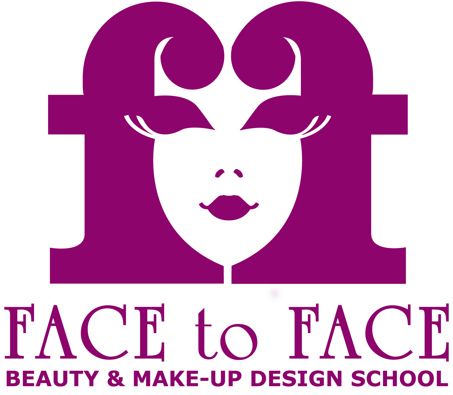 Face To Face Beauty and Make-up Design School Westrand